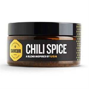 Picture of Chili Spice (50g/1.8oz)